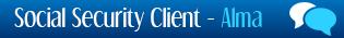 client-alma