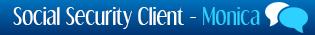 client-monica